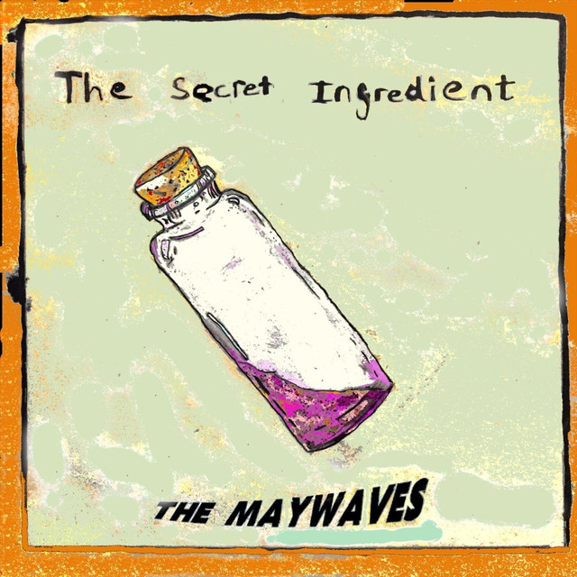 More By The Maywaves Six Feet Underground