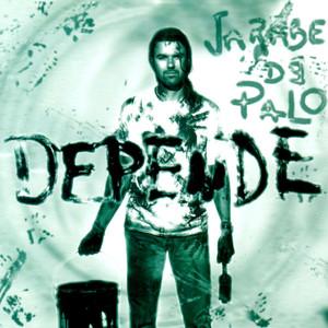 Depende album