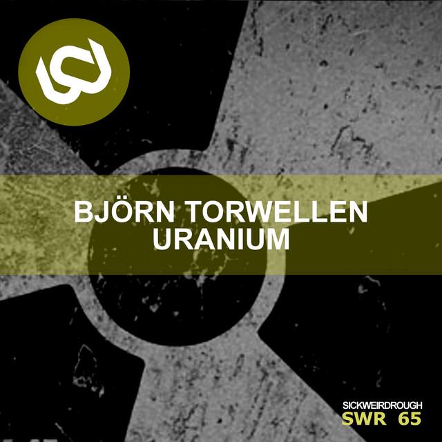 Björn Torwellen