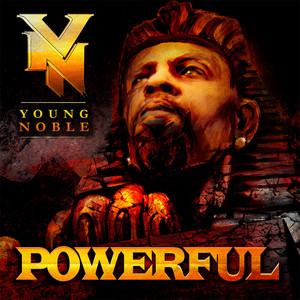 Powerful album
