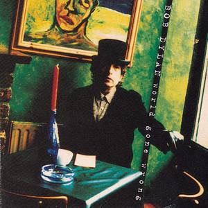 World Gone Wrong (Remastered) Albumcover