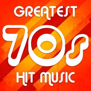 Greatest 70s Hit Music