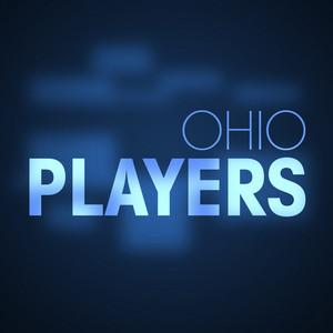 Ohio Players album
