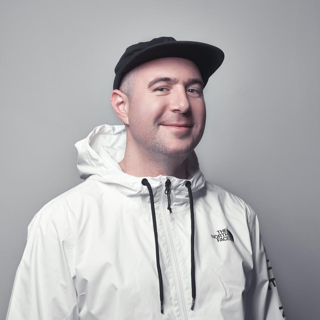 Justin Martin tickets and 2020  tour dates