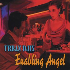 Urban Djin