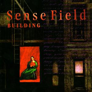 Building album