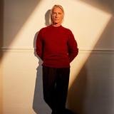 Paul Weller profile