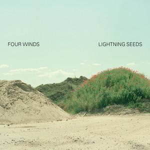 Four Winds album
