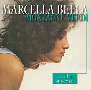 Montagne Verdi ...e i Grandi Successi album