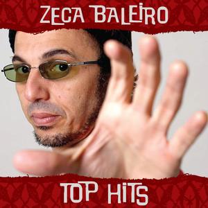 Top Hits - Zeca Baleiro
