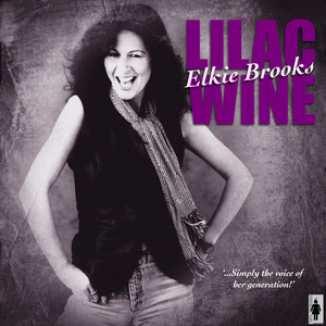 Lilac Wine and Other Big Hits album