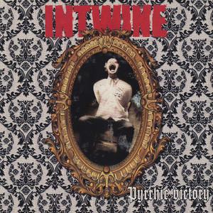 Pyrrhic Victory album