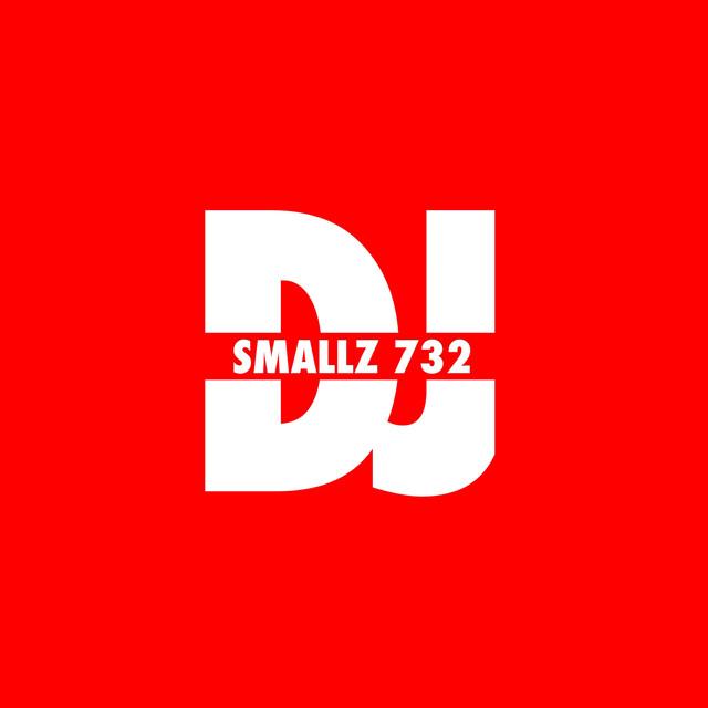 DJ Smallz 732