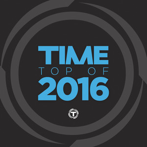 Time Top of 2016