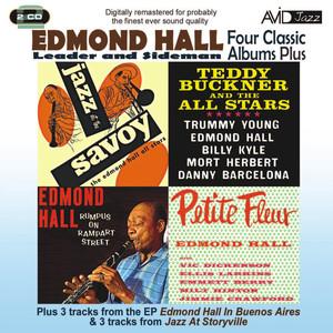 Four Classic Albums Plus (Digitally Remastered) album
