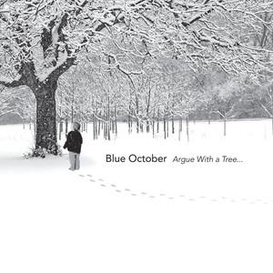 Argue With a Tree album