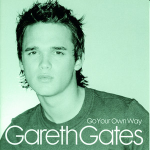Key Bpm For Too Soon To Say Goodbye By Gareth Gates Tunebat