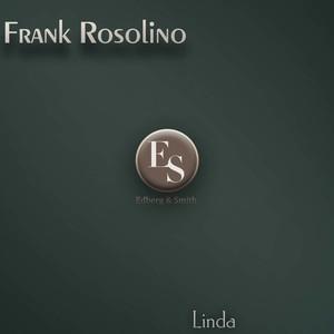 Linda album