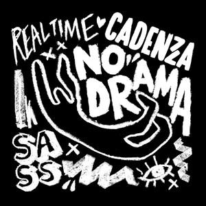 Cadenza, Avelino, Assassin No Drama cover