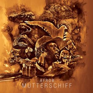 Mutterschiff album
