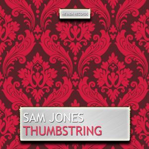 Thumbstring album