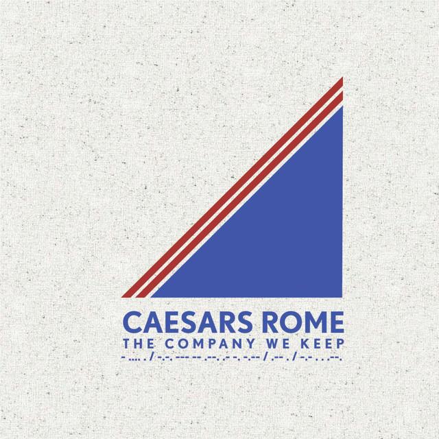Caesars Rome