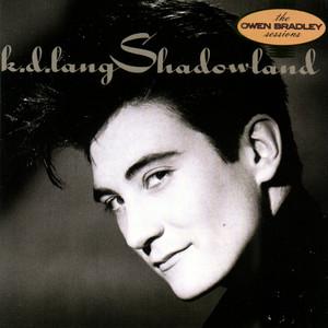 Shadowland album