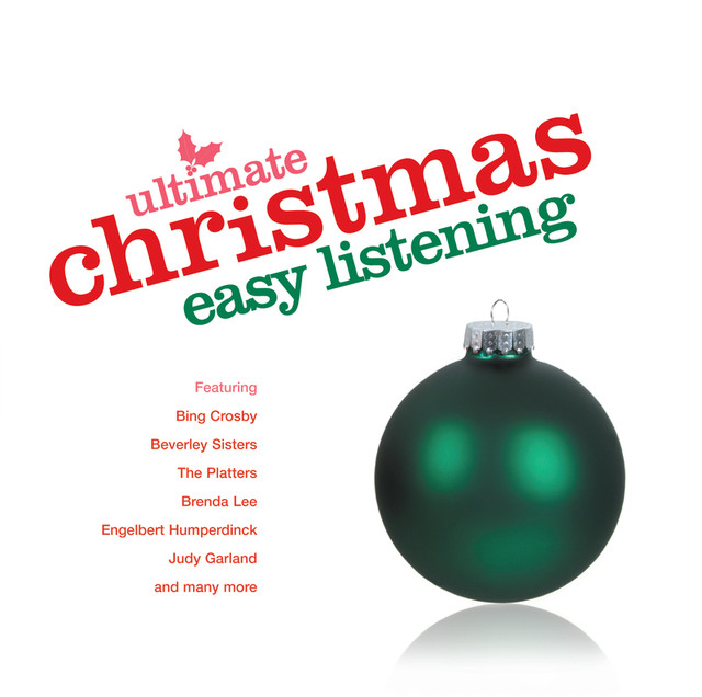 Im Gettin Nuttin For Christmas.I M Gettin Nuttin For Christmas A Song By Hit Singers On