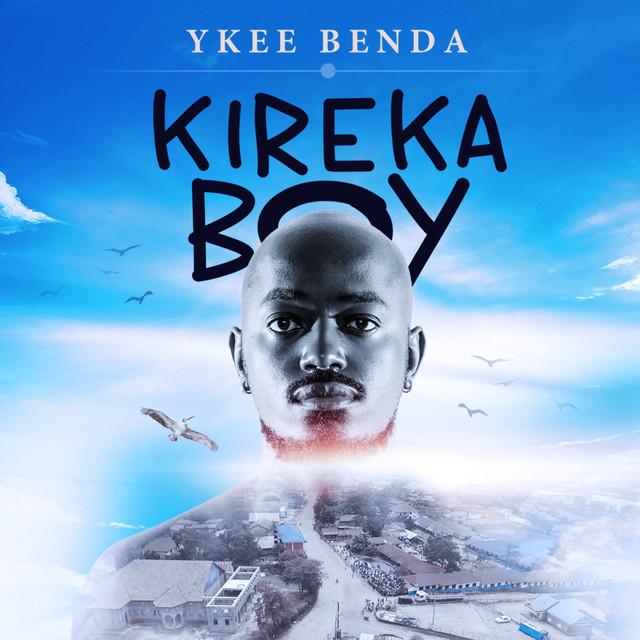 Kireka Boy