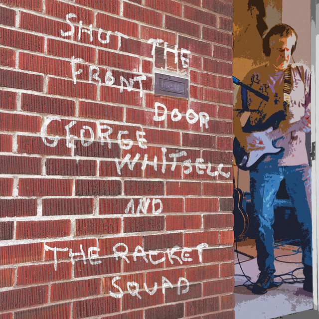 Life Goes On A Song By George Whitsell The Racket Squad On Spotify