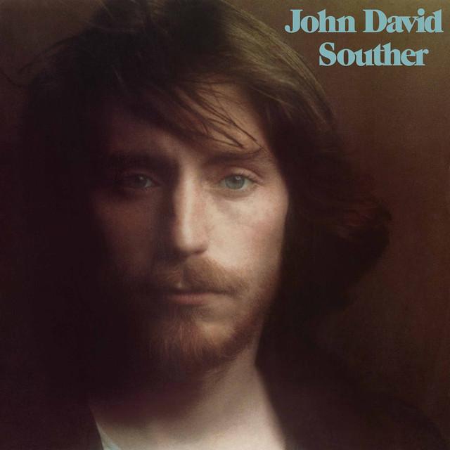 John David Souther Natural History