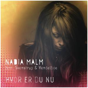Nadia Malm