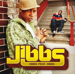 Jibbs feat. Jibbs (UK Version) album
