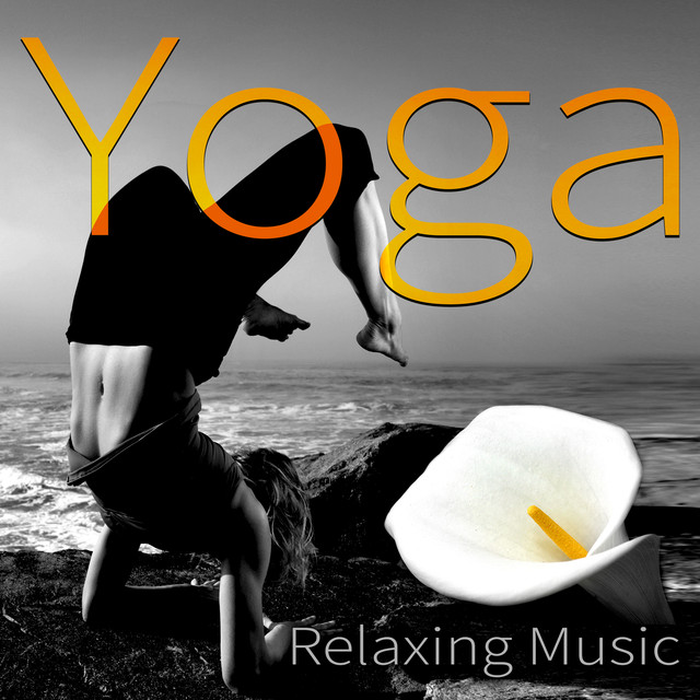 Yoga Relaxing Music – Mindfulness Meditation, Yoga Classes, Mind, Body & Soul, Nature Sounds to Calm Down, Reiki, Kundalini, Massage Relaxation Albumcover