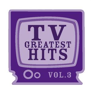 TV Greatest Hits Vol.3