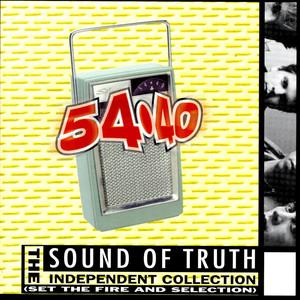 Sound of Truth album