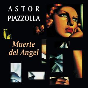 Muerte del Angel album