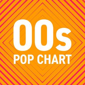 00s Pop Chart