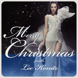 Merry Christmas with Lee Konitz [Remastered] album