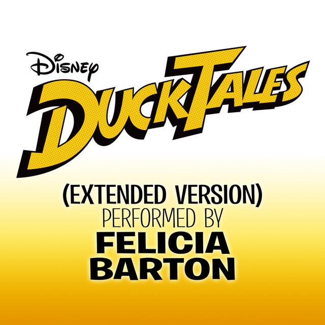 Felicia Barton
