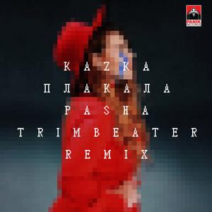 Plakala (Pasha Trimbeater Remix) Albümü