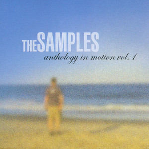 The Samples Last Summer cover