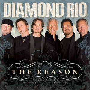 The Reason album