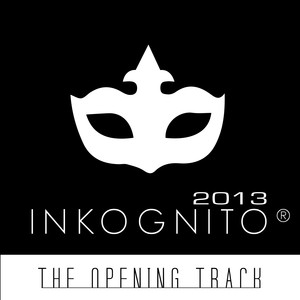 Inkognito 2013