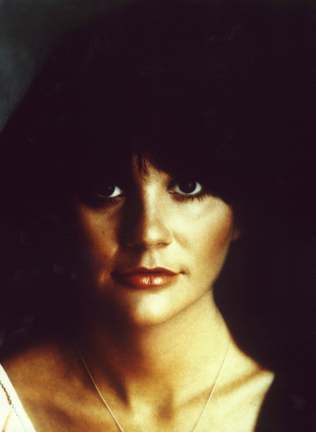Linda Ronstadt What'll I Do cover