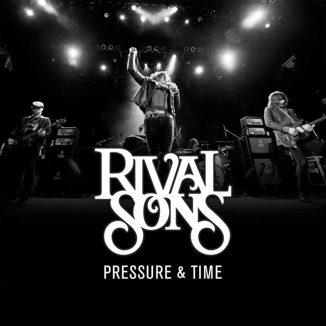 Pressure & Time (Redux)