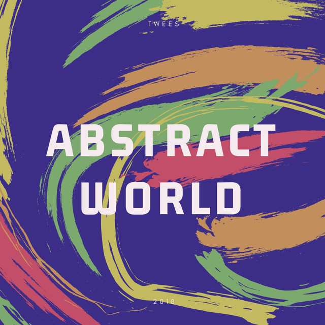 Abstract World
