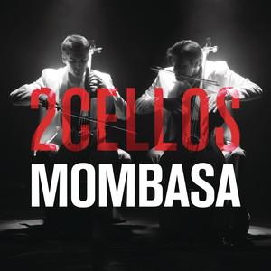 Mombasa Albümü