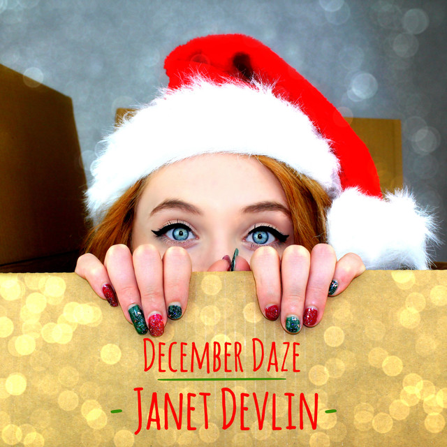 December Daze