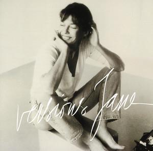 Versions Jane album